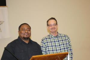 FPCA-2019-01-Meeting18